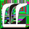 Logo_99-99,72dpi