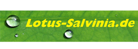 Barthlott_logo_Uni