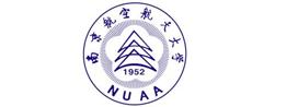 Dai_logo_Uni