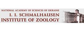 Frantsevich_logo_Uni
