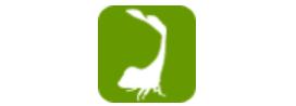 Lin_logo_Uni