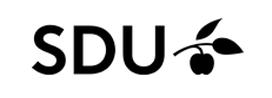 Manoonpong_logo_Uni