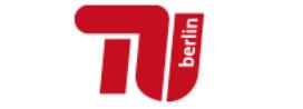Popov_logo_Uni
