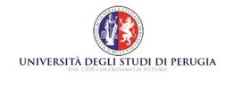 Rebora,Salerno_logo_Uni