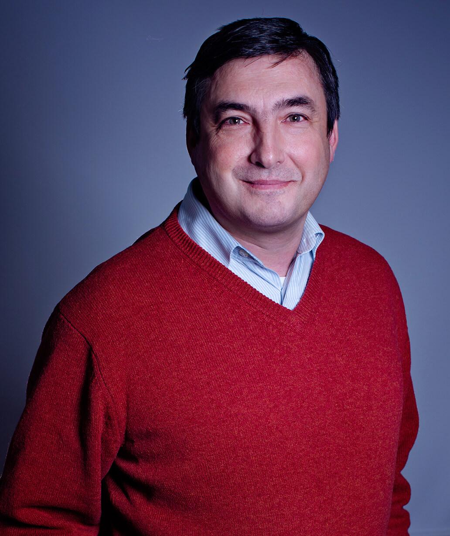Prof. Dr. Stanislav N. Gorb_
